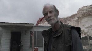 Logan Death 1.jpg