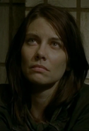 Maggie.S06EP13