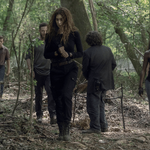 10x01 Group woods.png