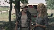 2x09 Dale and Andrea