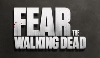 Fear-the-walking-dead-feat-129152.jpg