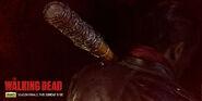 TWDSeason6B Finale Negan Teaser Promo 02