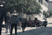 4x15 June and Walkers