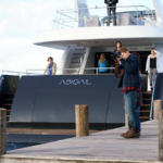 FTWD 202 Abigail Leaving Pier.png