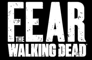 Fear-the-walking-dead-season-4-logo.png