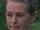 Carol Peletier (TV Series)/Gallery