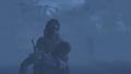 Wyatt Carrying Bennett