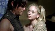 Beth e Daryl 06