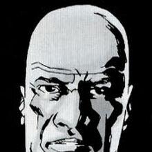 Bruce Cooper.jpg