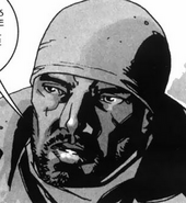 Iss9.Tyreese9