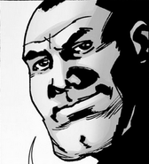 Issue 112 Negan 3