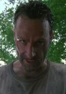 Rick What Lies Ahead 23 PP