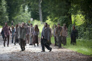 The-walking-dead-stills-live-bait-03