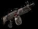 Multi-Round Shotgun