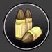 Dumdum Bullets