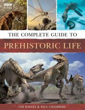 The Complete Guide to Prehistoric Life.jpg