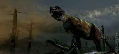 Wonderbook t-rex.jpg