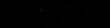 Wiki-wordmark-black.png