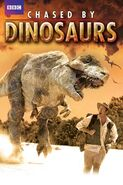 Chased By Dinosaurs R-B01634-9 V2