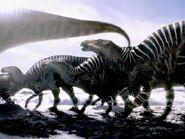 NorthAmericanIguanodonHerd