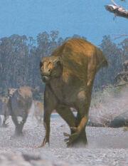 Muttaburrasaurus on the move.jpg