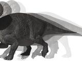 Zuniceratops