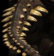 Polacanthus p2