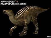 Iguanodon z1.jpg