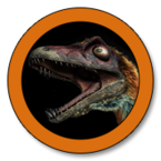 Wwd-icons-compsognathus-53eddb4c.png