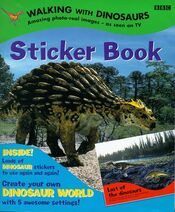 WWD Sticker Book.jpg