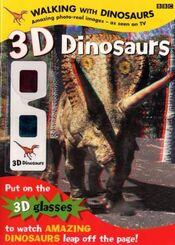 WWD 3D Dinosaur Book.jpg