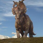 Caminhandocomdinossaurosofilme3dtrailerbbcmovie2014walking-dinosaurs-2013cinemabrasilestreiadvdbluraymae