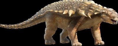 Ankylosaur.png