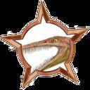 Badge-294-0