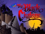 Sly 2 Band of Thieves:The Black Chateau Clue Bottle Locations