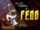 Sly 3 Honor Among Thieves:An Opera of Fear Master Thief Challenges
