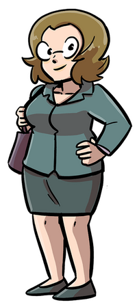 Stacy doa.png