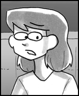 Sharon r.png