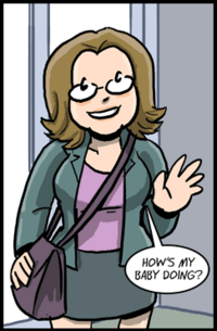 Stacy sp.png