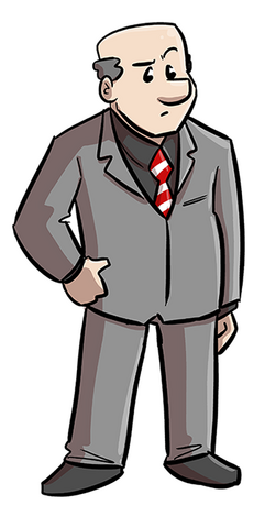 Deanmchenry-1-.png