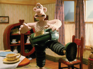 The Wrong Trousers.jpg
