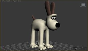 1429222293 gromit-the-dog 1