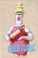 Good-luck-the-wooden-postcard-company d88bc5fe-602b-4aaf-87b5-9dcf871ca0c8 1024x1024@2x