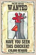 Have-you-seen-this-chicken-the-wooden-postcard-company 1024x1024@2x