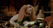 Curse-of-the-were-rabbit-disneyscreencaps.com-6430