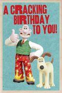 Cracking-birthday-the-wooden-postcard-company 1024x1024@2x