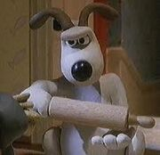 Grommit is MAD.jpg