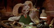 Curse-of-the-were-rabbit-disneyscreencaps.com-6404