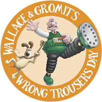 Wrong Trousers Day.jpg