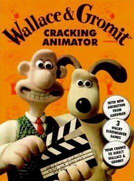 Cracking Animator.jpg